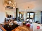 Sale Apartment 5 rooms 123m² Annemasse (74100) - Photo 9