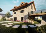 Vente Maison 6 pièces 140m² Saint-Nazaire-les-Eymes (38330) - Photo 2