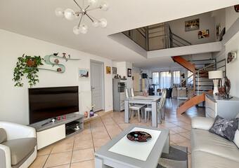 Vente Appartement 3 pièces 101m² Claix (38640) - Photo 1