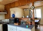 Vente Maison 2 pièces 40m² Coullons (45720) - Photo 3