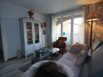 Vente Appartement 2 pièces 37m² Romans-sur-Isère (26100) - Photo 2