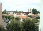 Location Appartement 3 pièces 72m² Pau (64000) - Photo 11