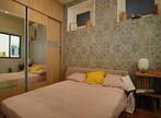Vente Appartement 4 pièces 111m² Grenoble (38000) - Photo 9