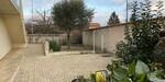Vente Maison 6 pièces 152m² Tain-l'Hermitage (26600) - Photo 3