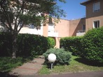 Vente Appartement 1 pièce 27m² Toulouse (31100) - Photo 4