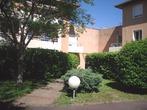 Sale Apartment 1 room 27m² Toulouse (31100) - Photo 4