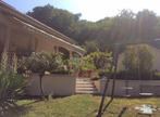 Sale House 7 rooms 203m² A 5 Minutes de Vesoul - Photo 3