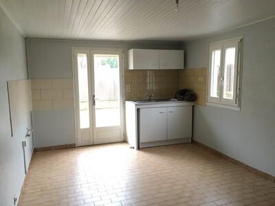 Vente Maison 5 pièces 82m² Montbrison (42600) - Photo 2