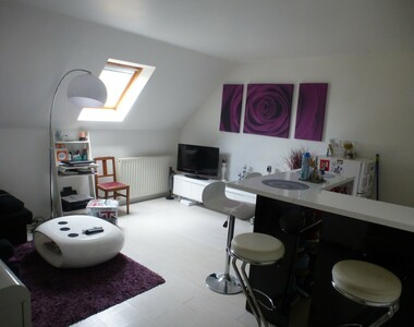 Renting Apartment 2 rooms 41m² Houdan (78550) - photo