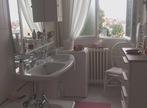 Vente Appartement 5 pièces 82m² Le Havre (76600) - Photo 4