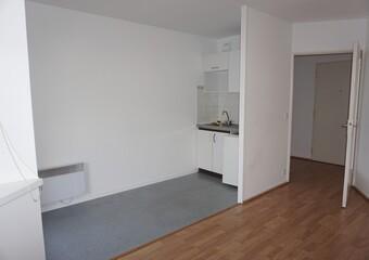 Location Appartement 1 pièce 30m² Pau (64000) - photo 2