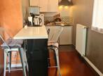 Location Appartement 1 pièce 32m² Palaiseau (91120) - Photo 3