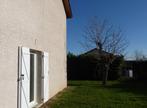 Vente Maison 4 pièces 94m² Pajay (38260) - Photo 9