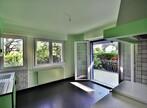 Vente Maison 6 pièces 170m² Ambilly (74100) - Photo 11