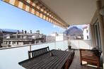 Sale Apartment 3 rooms 74m² Grenoble (38000) - Photo 1