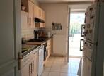 Vente Appartement 3 pièces 75m² La Roche-sur-Foron (74800) - Photo 2