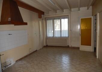 Vente Maison 12 pièces 249m² Le Tallud (79200)
