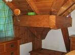Sale House 5 rooms 90m² Venosc - Photo 18