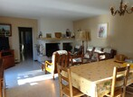 Sale House 5 rooms 122m² Puget (84360) - Photo 4