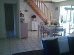Location Maison 117m² Lestrem (62136) - Photo 2