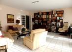 Sale Apartment 4 rooms 120m² Meylan (38240) - Photo 9