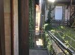 Vente Maison 5 pièces 80m² Vizille (38220) - Photo 4