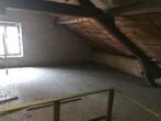 Vente Maison 8 pièces 180m² Luxeuil-les-Bains (70300) - Photo 6