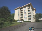 Vente Appartement 3 pièces 79m² Chalon-sur-Saône (71100) - Photo 7