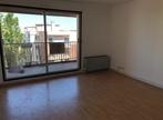 Vente Appartement 1 pièce 39m² Istres (13800) - Photo 2