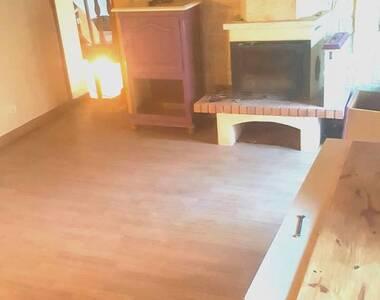 Vente Maison 3 pièces 90m² Sevelinges (42460) - photo