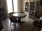 Vente Appartement 3 pièces 53m² Lyon 08 (69008) - Photo 2