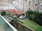 Vente Appartement 5 pièces 148m² Grenoble (38000) - Photo 8