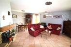 Vente Maison 6 pièces 135m² Villefranche-sur-Saône (69400) - Photo 6