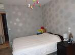 Vente Maison 7 pièces 174m² La Tour-d'Aigues (84240) - Photo 16