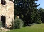 Vente Maison 20 pièces 1 380m² Ars-sur-Formans (01480) - Photo 6