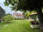 Sale House 5 rooms 110m² Gujan-Mestras (33470) - Photo 12