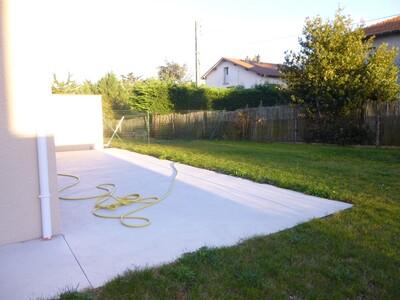 Location Appartement 3 pièces 76m² Andrézieux-Bouthéon (42160) - Photo 8