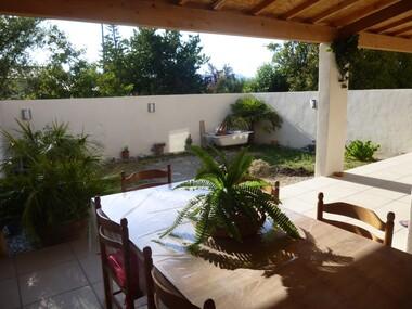 Vente Maison 6 pièces 95m² Montélimar (26200) - photo