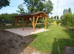 Location Maison 5 pièces 105m² Illzach (68110) - Photo 2
