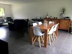 Location Maison 115m² La Bassée (59480) - Photo 3