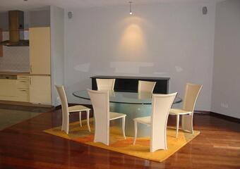Vente Appartement 3 pièces 69m² MULHOUSE - Photo 1