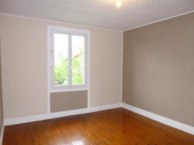 Location Appartement 3 pièces 74m² Firminy (42700) - Photo 3