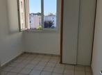 Location Appartement 4 pièces 66m² Saint-Priest (69800) - Photo 2
