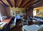 Vente Maison 4 pièces 117m² Valencogne (38730) - Photo 3
