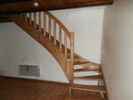 Vente Maison 4 pièces 80m² LUXEUIL LES BAINS - Photo 6