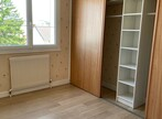 Location Appartement 3 pièces 60m² Vichy (03200) - Photo 9