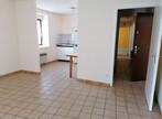Sale Apartment 3 rooms 67m² Luxeuil-les-Bains (70300) - Photo 6