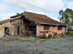Vente Maison 4 pièces 130m² Samatan (32130) - Photo 2