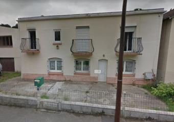 Vente Maison 166m² Manéglise (76133) - Photo 1
