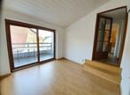 Vente Maison 5 pièces 123m² Divonne-les-Bains (01220) - Photo 6